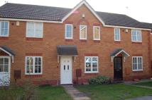 2 bed semi detached house in Mardale Close, Gamston...