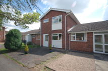 Nearsby Drive Link Detached House to rent