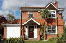 3 bedroom Detached home in ACORN BANK, Nottingham...