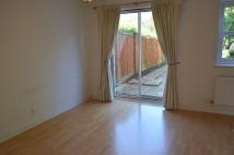 semi detached house in OXENDALE CLOSE...