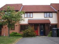 2 bed Town House to rent in Herons Court, Nottingham...