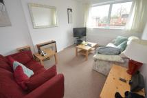 1 bedroom Apartment in Ferngill Close...