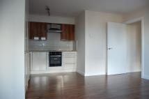 2 bed Penthouse to rent in Pavilion Road...