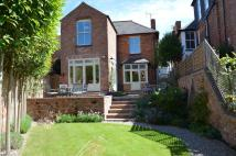 4 bed Detached property to rent in Ella Road, Nottingham...