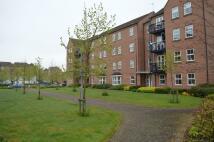 Wenlock Drive Ground Flat to rent
