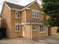 Rannerdale Close Detached house to rent