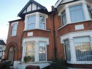 Maisonette to rent in Studley Avenue, Chingford