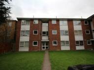 1 bedroom Flat in Bridgeview Court...