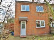 property to rent in New North Road, Hainault