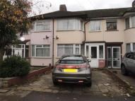 3 bedroom Terraced house in Thurlow Gardens, Hainault