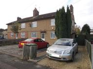 Maisonette for sale in Crown Road, Barkingside