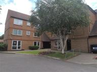 1 bedroom Flat in Homeheather House...