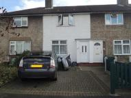 Terraced house to rent in Coombes Road, Dagenham