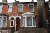 3 bedroom Terraced home to rent in Ladysmith Avenue...