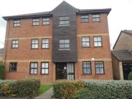 Flat to rent in Maple Close, Hainault