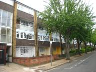 5 bedroom Maisonette in Portelet Road, Stepney...