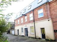 property to rent in Trafalgar Mews, Eastway, Hackney, E9