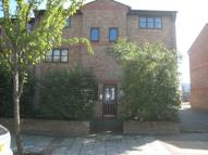 Chobham Road Flat to rent