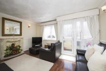 Maisonette for sale in Sabella Court...