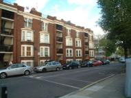 1 bedroom Flat in Temple Dwellings...