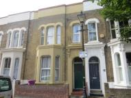 Antill Road property to rent