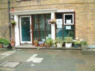 3 bed Flat to rent in Fairfield Road, Bow, E3