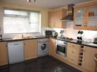 3 bedroom property to rent in Usher Road, Bow, E3