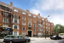 3 bedroom Flat to rent in Mulberry House...