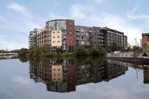 Flat for sale in Omega Works , Roach Road...