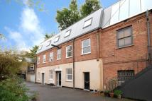 property to rent in Trafalgar Mews, Hackney Wick E9