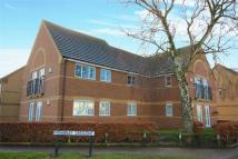 Apartment for sale in The Mowbrays, STOTFOLD...