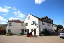 Apartment for sale in Chapel Court, LANGFORD...