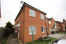 2 bedroom Cluster House in Park Farm Close, HENLOW...