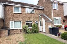 3 bed Terraced property in Chase Hill Road, ARLESEY...