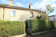 2 bed Terraced home for sale in High Street, ARLESEY...