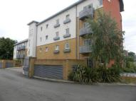 Apartment to rent in 2 Bedrooms - Parking -...