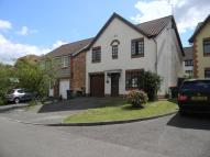 Ritchie Close Detached property to rent
