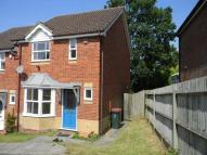 2 bed End of Terrace property to rent in Milborne Road...