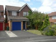 3 bedroom Detached property to rent in Graveney Road...