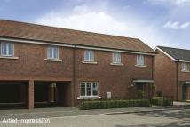 4 bedroom new house to rent in Somerley Drive...