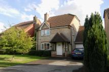 4 bedroom Detached property for sale in Westminster Road...