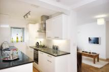 Kew Bridge Court new property