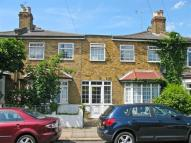 1 bed Flat in Glebe Street, London, W4