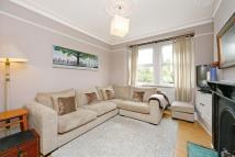 3 bedroom Terraced home to rent in Florence Road, London, W4