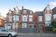semi detached property for sale in Fairlawn Avenue...