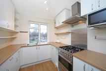 2 bed Flat to rent in Thames Village, Chiswick...