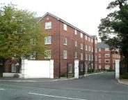 2 bedroom Apartment to rent in The Woodlands, Woolton...