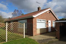 Detached Bungalow for sale in Tumbler Hill, Swaffham...