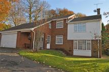 4 bedroom Detached house for sale in Sandy Dell, HEMPSTEAD...