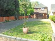 4 bedroom Detached property for sale in Hempstead Road...